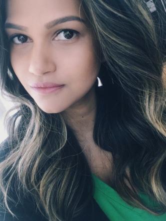 Mili Jain