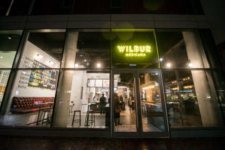 wilbur-mexicana-toronto-restaurants-02