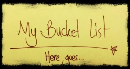 my-bucket-list-1024x548