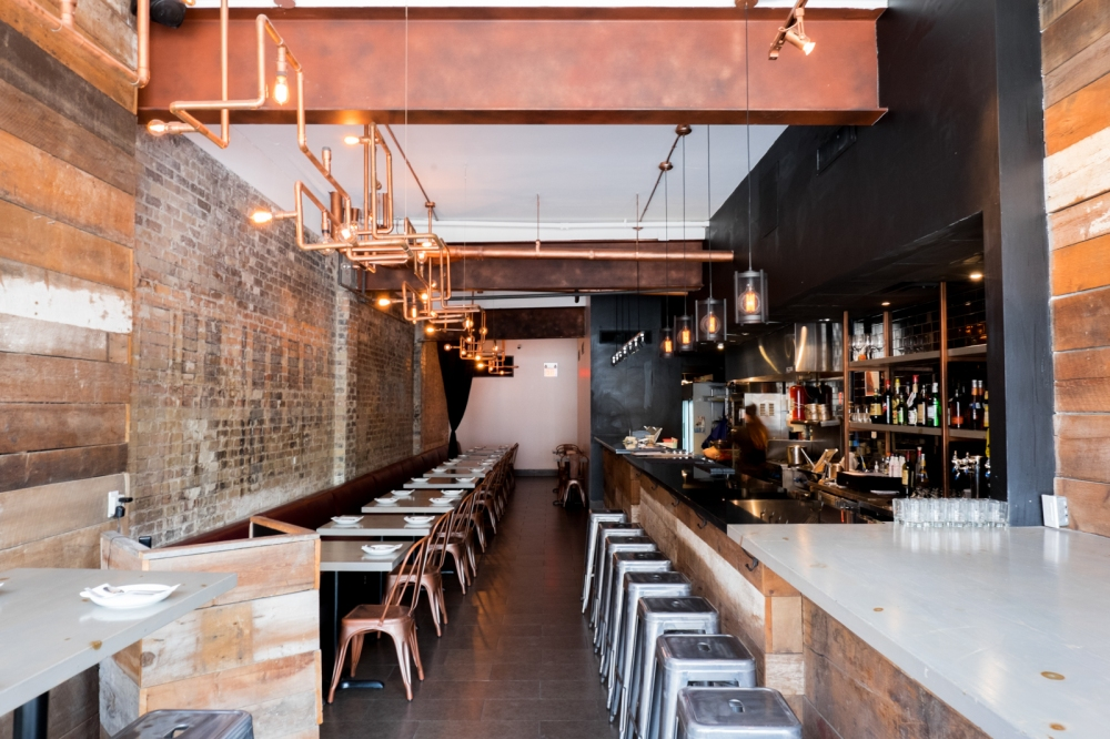 toronto-new-restaurants-rickshaw-bar-trinity-bellwoods-interior.jpg