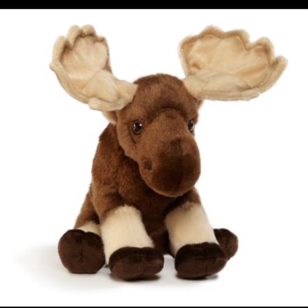 Moose_plush_grande